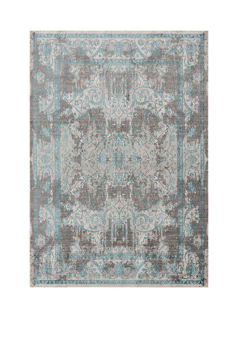United Weavers Soignee Windsor Rug Collection