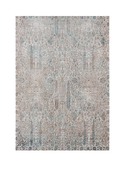 United Weavers Soignee Salisbury Rug Collection
