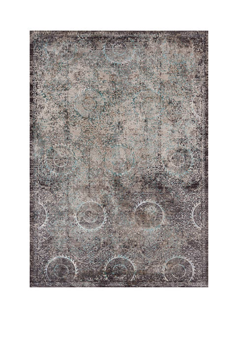 United Weavers Soignee Canturbury Rug Collection
