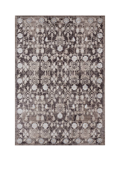 United Weavers Soignee Chester Rug Collection
