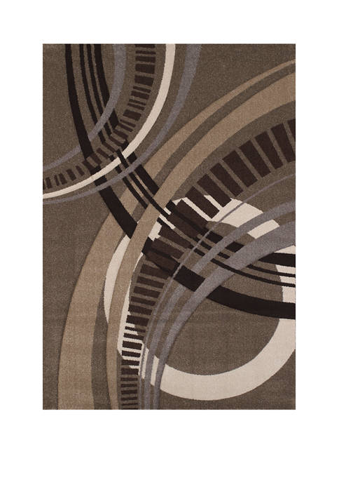 Townshend Sensation Rug Collection