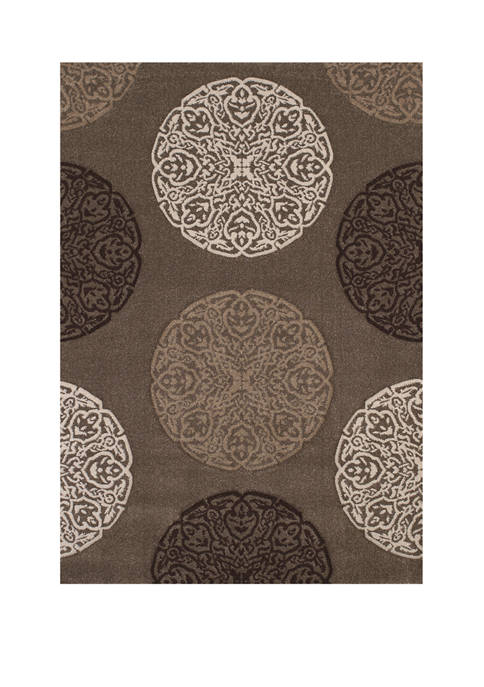 Townshend Gaze Rug Collection