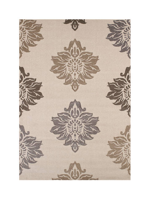 Townshend Souffle Rug Collection