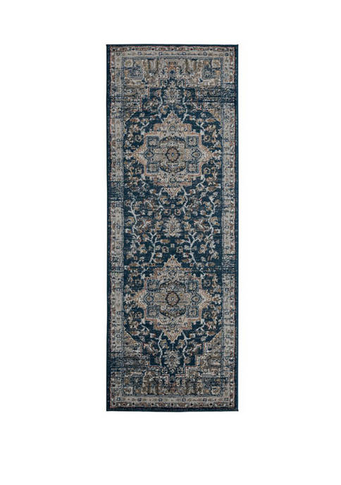 United Weavers Century Zeta Rug Collection
