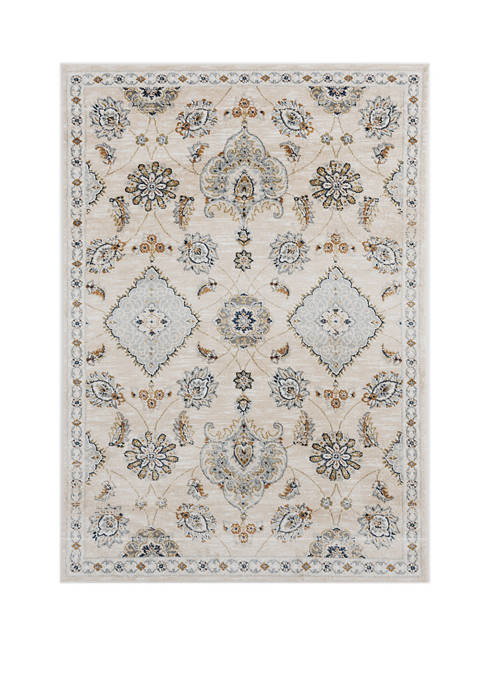 Century Adeline Rug Collection