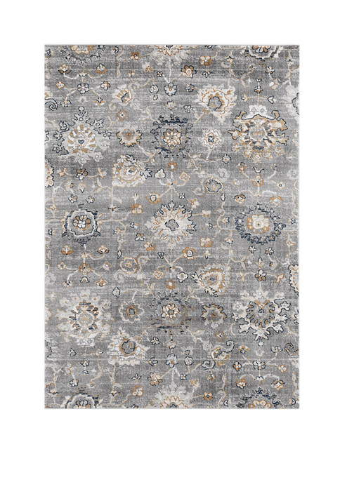 United Weavers Century Ceasar Rug Collection
