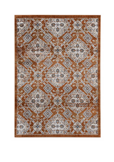 United Weavers Century Epoch Rug Collection