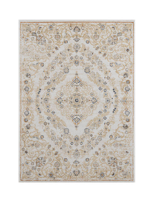 United Weavers Century Aurinda Rug Collection