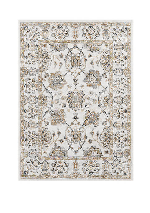 United Weavers Century Griffen Rug Collection