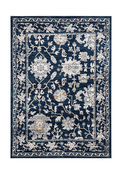 United Weavers Century Linx Rug Collection