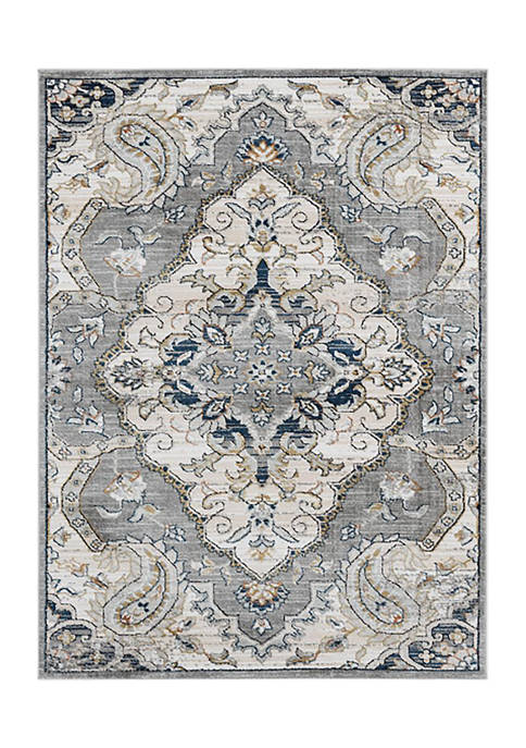 United Weavers Century June Rug Collection