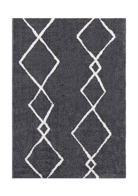 Tranquility Casimir Rug Collection