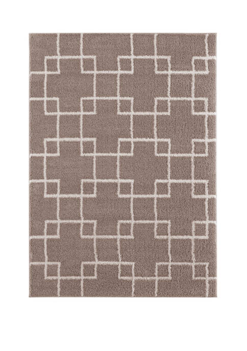 United Weavers Tranquility Aaru Rug Collection