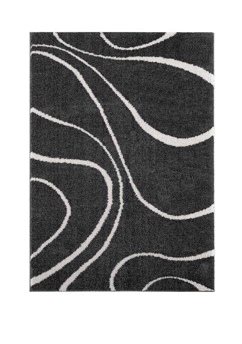 United Weavers Tranquility Yasu Rug Collection