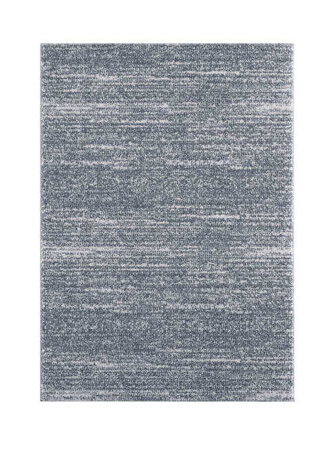 United Weavers Tranquility Zuelia Rug Collection
