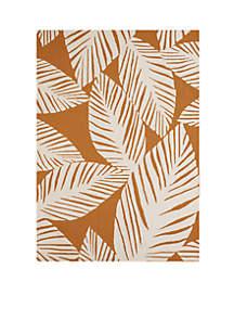 Signature Palm Coast Rug