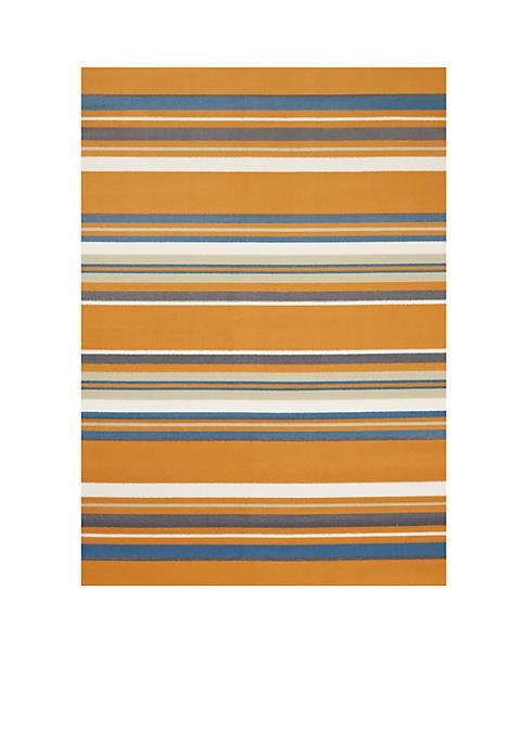 Panama Jack® Windward Rug