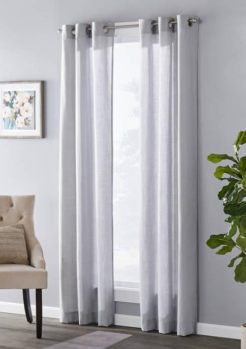 Sunsafe Raine Window Panel