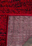 Adirondack 2 ft 6 in x 18 ft Area Rug