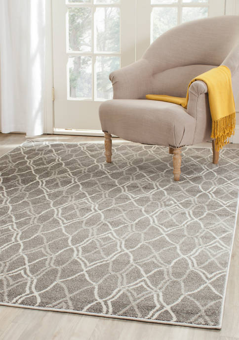 Safavieh Amherst Stylish Area Rug Collection