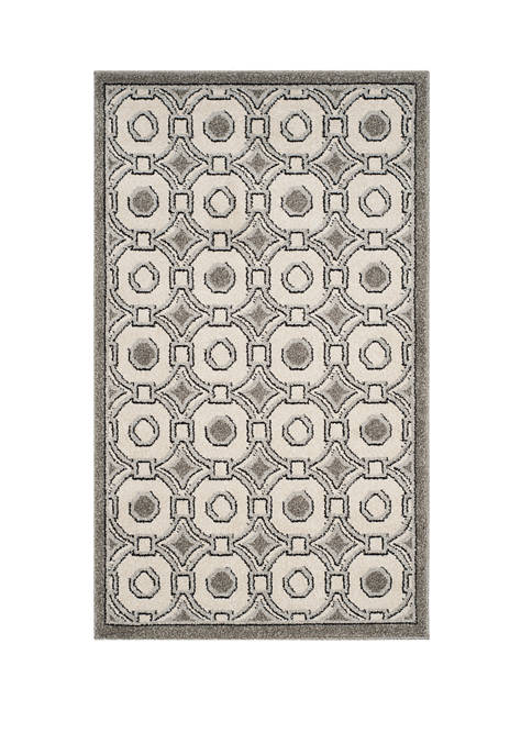 Safavieh Amherst Modern Area Rug Collection