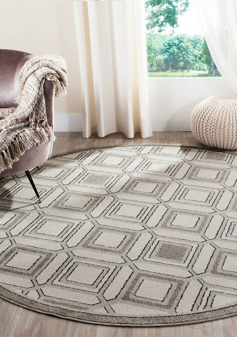 Safavieh Amherst Classic Area Rug Collection