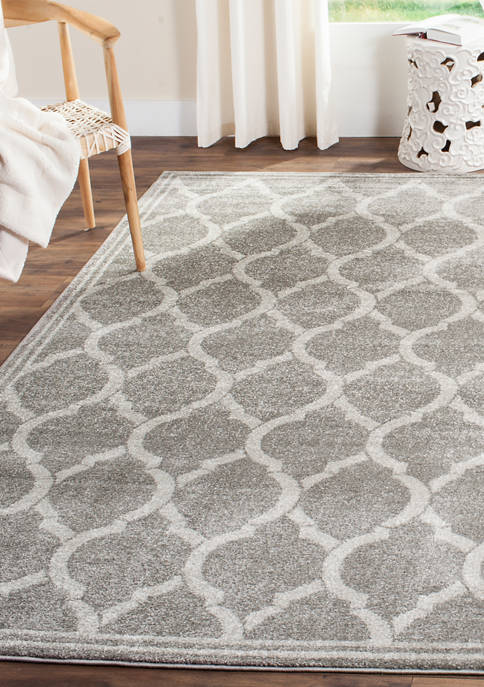 Safavieh Amherst Modern Boho Area Rug Collection