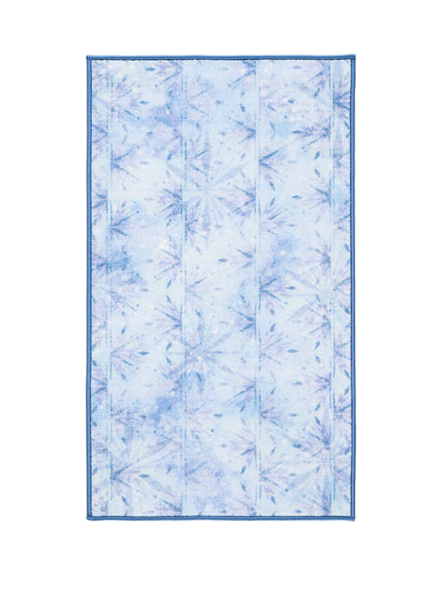 Disney® Frozen 2 Element Area Rug Collection