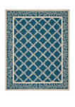 Chelsea Turn‑of‑the‑Century Area Rug Collection