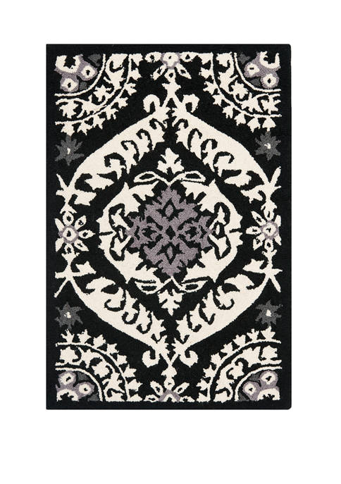 Safavieh Chelsea Abstract Medallion Area Rug Collection