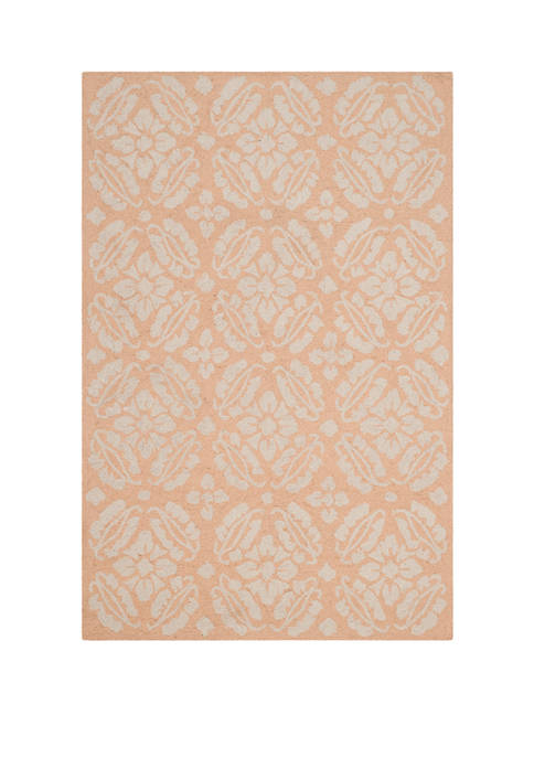 Chelsea Power Loomed Area Rug Collection
