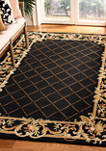 Chelsea Elegant and Chic Area Rug Colelction