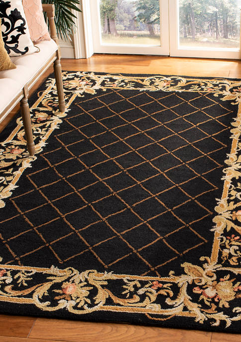 Safavieh Chelsea Elegant and Chic Area Rug Colelction