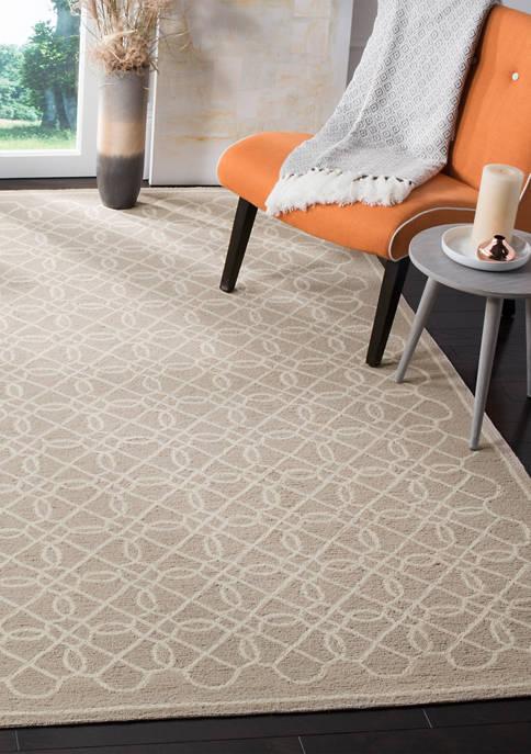 Safavieh Chelsea Mosaic Area Rug Collection