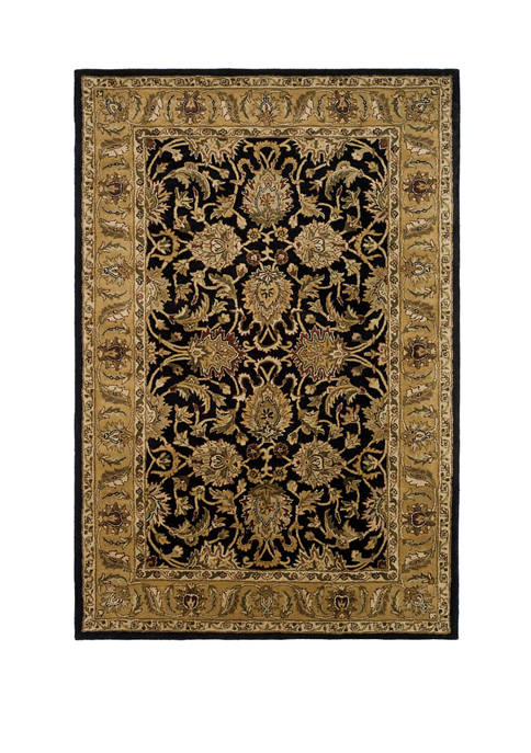 Safavieh Classic Hailey Oriental Area Rug Collection