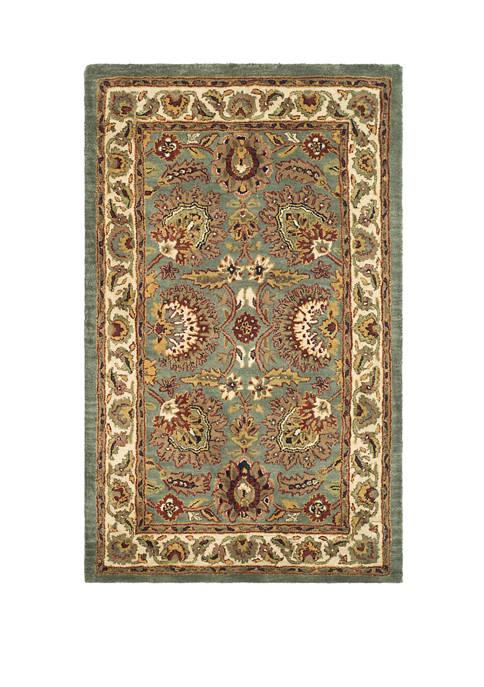 Safavieh Classic Mahal Area Rug Collection