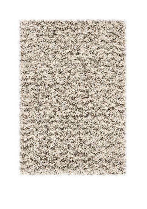 Safavieh Hudson Shag Waves Area Rug Collection