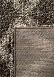 Hudson Shag Shaggy Diamond Area Rug Collection