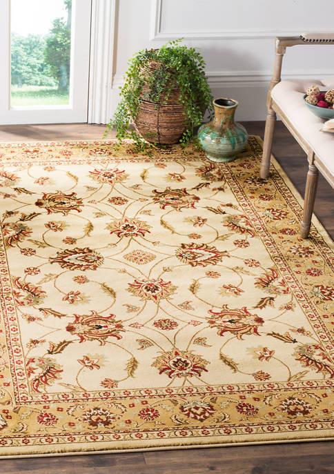 Safavieh Lyndhurst Dergazine Area Rug Collection