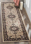 Lyndhurst Power Loomed Area Rug Collection