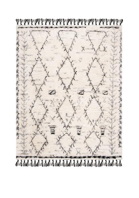 Safavieh Kenya Geometric Tribal Area Rug Collection