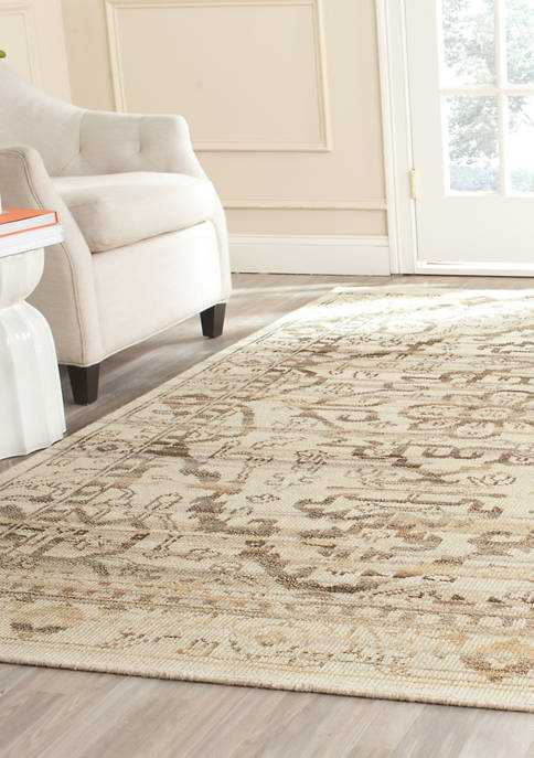 Kenya Transitional Area Rug Collection