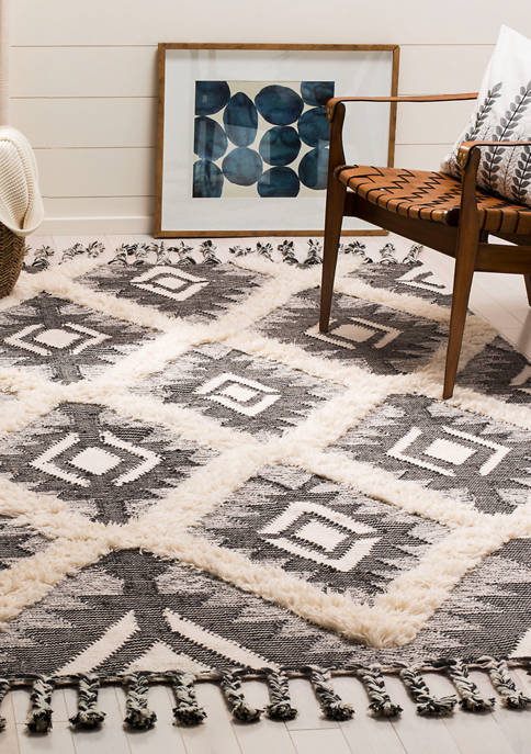 Safavieh Kenya Area Rug Collection