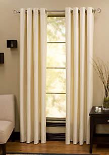 Keegan Natural Grommet Panel