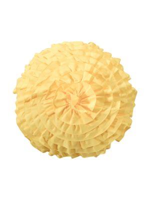 Levtex Palisades Blossom Pillow