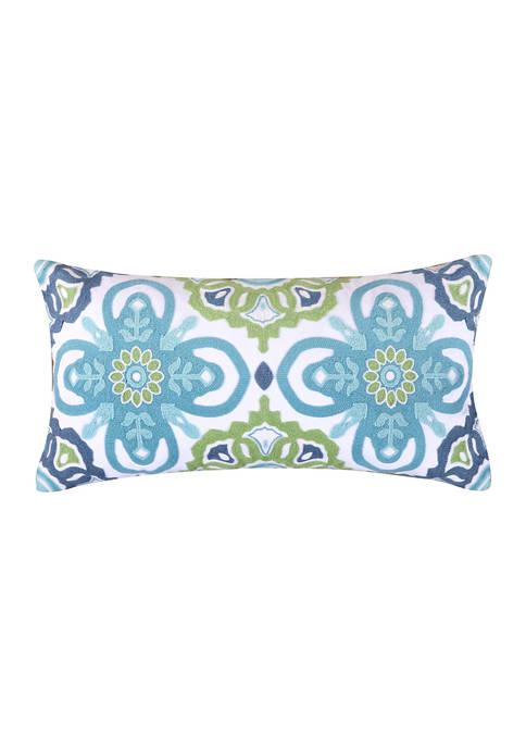 Cressida Decorative Pillows