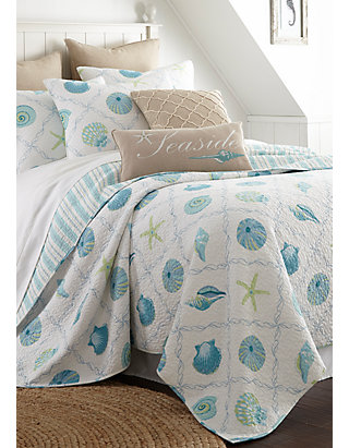 Traditional Floral Cotton Touch Kids Comforter Set W// Sheet Turquoise /& Rose