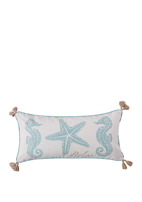 Icaria Relax Pillow
