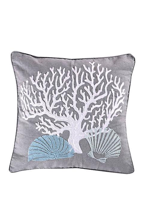 Levtex Home Siesta Key Pillow