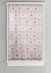 Rakesh Drape Panel